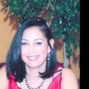 Dra. Angelita  Martin Ferreira ALERGIA  E INMUNOLOGIA PEDIATRICA Y ALERGOLOGIA  EN ADULTOS