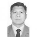 Dr. Luis Pablo Canul Andrade OTORRINOLARINGOLOGIA