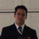 Dr. Carlos Max Zavala Hernández Psicólogo Psicoanalista
