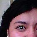Dra. Deyanira Martinez Meneses Psicoterapia