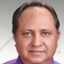 Dr. Mauricio Jesus Garcia Marquez ginecoobstetra