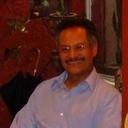 Dr. Pedro Morales Cruz Bariatria
