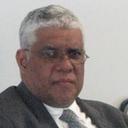 Dr. Dr. Guillermo Enrique Jiménez Solano Neurología