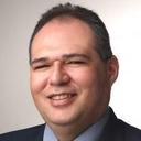 Dr. Dr. Antonio Javier Velez Rosas NEUMOLOGIA Y CIRUGIA DE TORAX