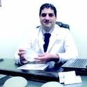 Dr. Nephtali Alfonso Ortiz Lucio Cirugía Plática Estética y Reconstructiva