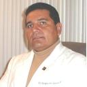 Dr. Dr. Serafín M. Iglesias Vega Cirugía Plástica, Estética, Reconstructiva y de Mano