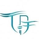 Dr. Tulio Fernando Torres Fuentes Cirujano Plástico, Reconstructivo y Estético - Cirujano Craneofacial