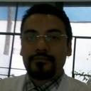 Dr. Gabriel Faustino Herrera Jimenez MEDICINA INTEGRADA