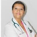 Dra. Maria De Los Angeles De La Cruz Medico Internista