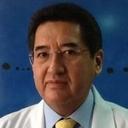 Dr. Juan Eduardo Ramirez Garcia Medicina Interna - Endocrinología