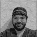 Dr. Germán Maytorena Cordova Cirujano Oncologo