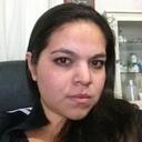 Dra. Martha Cecilia Castillo Gutierrez NATUROPATA