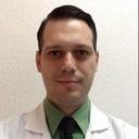 Dr. Francisco Javier Alonso Fernández Cirugía