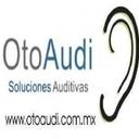 Dra. Otoaudi Centro Auditivo Audiología