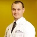 Dr. Carlos Lozano Garza Ortopedia-Microcirugia de Mano y Extremidad Superior