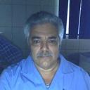 Dr. Gustavo Villalpando TRAUMATOLOGIA Y ORTOPEDIA