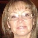 Dra. Rosanna Maraboli Soto PSICOLOGIA CLINICA E HIPNOSIS REGRESIVA