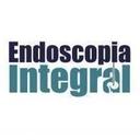 Dr. Dr. Ubaldo Cirugía General / Endoscopia Gastrointestinal