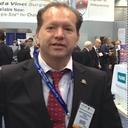 Dr. Francisco R Cirugia Oncologica, General y Laparoscopia