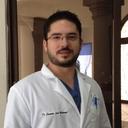 Dr. Dr. Eduardo Javier Leal Hernias de Pared Abdominal