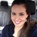 "Dra. Andrea Martinez Zapatier Pediatra tratante consultorio ""Dr. Enrique Boloña Mármol"""