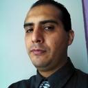 Dr. Oscar Elizalde Ortesista y Protesista