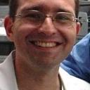 Dr. Stefano Sereno Cirugía bariátrica y cirugía gastrointestinal