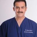 Dr. Rafafel Inigo - Ortopedia y Medicina del deporte/Subesp. En rodilla