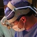 Dr. Benigno Ferreira P. Cirugía Cardiovascular y Torácica Mínimamente Invasiva