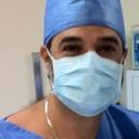 Dr. Dr. Francisco CIRUGÍA GENERAL, MÍNIMA INVASIÓN Y PARA LA OBESIDAD y GASTROENTEROLOGO