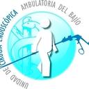 Dr. Miguel Magdaleno Cirugía Bariátrica, Cirugía General, Laparoscopia, y Postgrado en Hernias.