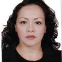 Dra. Ana Silvia CIRUGIA GENERAL