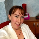 Dra. María Irene  Soto Posada Otorrinolaringología