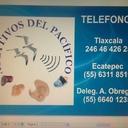 Dr. Roberto Alfredo Ruiz Ruiz Medico General y Audioprotesismo