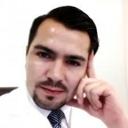 Dr. Luis Enrique Hernandez Olavarrieta Otorrinolaringología y cirugía facial