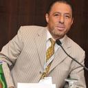 Dr. Vicente Torres Dermatologia
