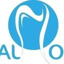 Dra. Grecia  Scull Viyella  Cirujano dentista UNAM