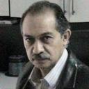 Dr. Alberto Candelas Mondragón Bariatría