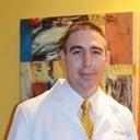 Dr. Luis Antonio Alanis Villareal Oftalmología