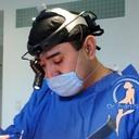 Dr. Ivan Silva Arellano CIRUGIA PLASTICA ESTETICA Y RECONTRUCTIVA