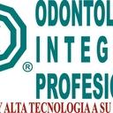 Dr. Herbert Canto Odontólogo con especialidad en Cirugía Bucal