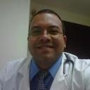 Dr. Jose Antonio Mata Gomez Medicina General / Medicina Laboral