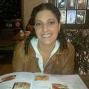 Dra. Rebeca Kisel Laska  Ginecologia, Obstetricia, Uroginecologia