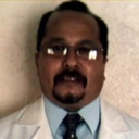 Dr. Juan Francisco Castillo Sánchez Medicina Interna / neumología