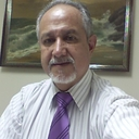 Dr. Rodolfo Acevedo Mèdico Cirujano Dentista