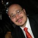Dr. Enrique Gonzalez Anestesia, Clínica del Dolor, Cuidados Paliativos, Tanatología.