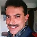 Dr. Dr. Ernesto Morales Rodriguez Garcia. ENDODONCIA - ESTETICA DENTAL - ODONTOLOGIA INTEGRAL