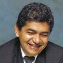 Dr. Jesus Federico Rivera Garcia Medicina del Trabajo y Toxicologia Laboral