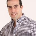 Dr. Fernando Michel Pediatra Gastroenterólogo.