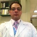 Dr. Jaime Del Rio  Alergólogo